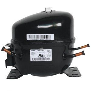 COMPRESOR  1/3 HP, R134A