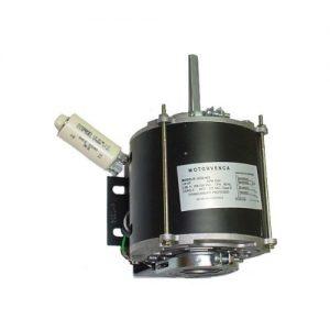 MOTOR 1/4HP 220V 1E