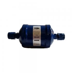 Filtro Secador TGM-083